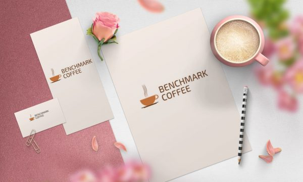 BenchmarkCoffee Brand view