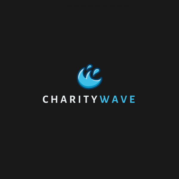 charity wave