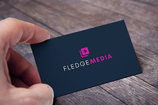 FLEDGE MEDIA CARD VIEW