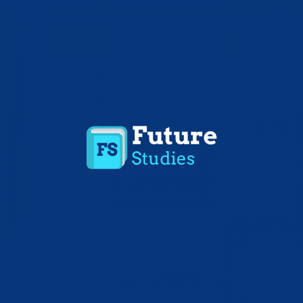 Future Studies Logo