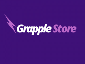 Grapple Store