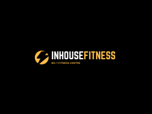 In house Fitness