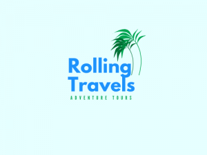Rolling Travels