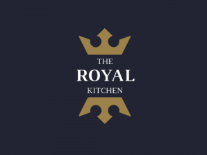The Royal Kitchen
