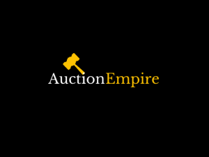 auction empire