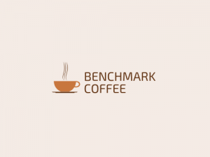 benchmark coffee