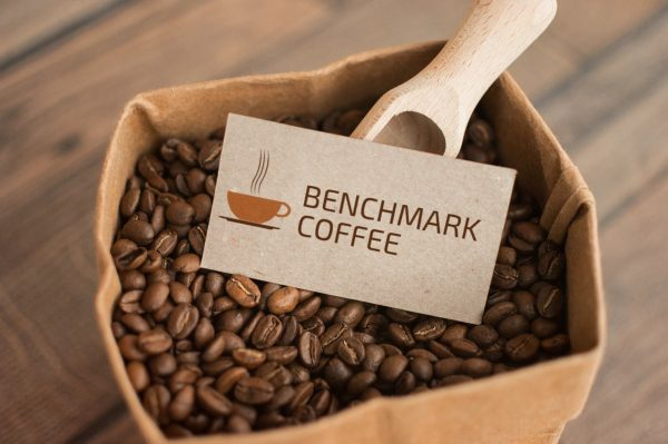 benchmarkcoffee card view