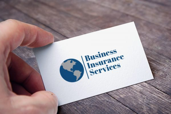 businessinsuranceservices card view