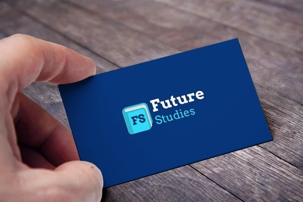 future studies card view
