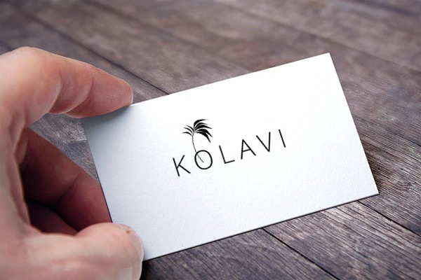 kolavi card view
