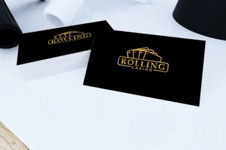 rolling-casino-card-view-namoxy
