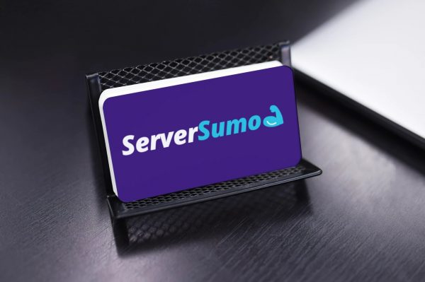 serversumo card view