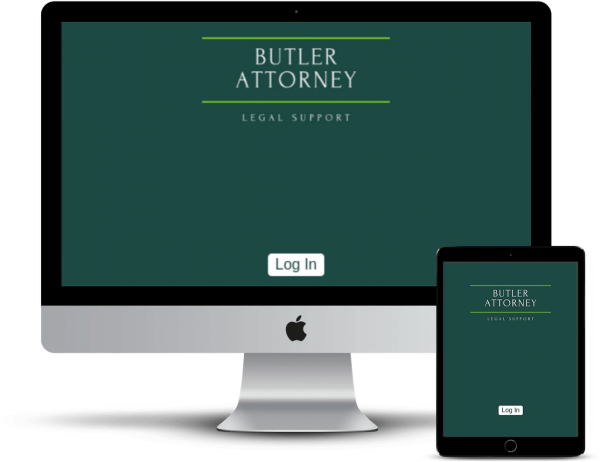 buttler attorney multidevices view