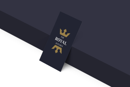 theroyalkitchen card view