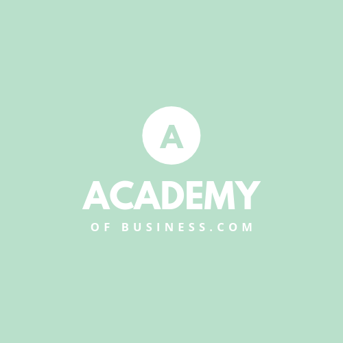 Academy of Ads