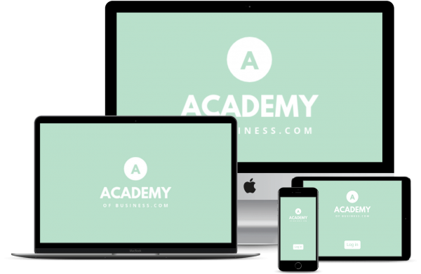 academyofbusiness multidevices view