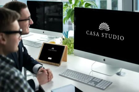 CASA-STUDIO-MULTI-DEVICES-NAMOXY