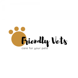 friendly vets