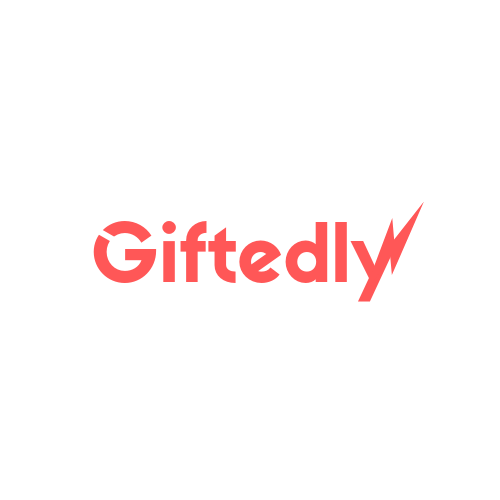 Giftedly
