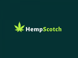 hemp scotch