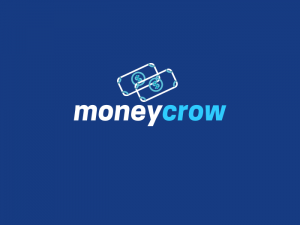 money crow