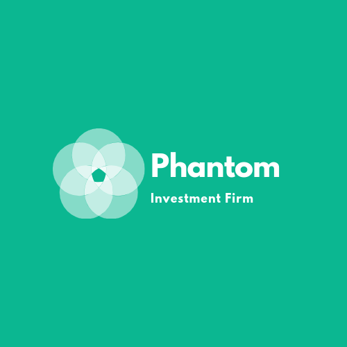 Phantom Investment