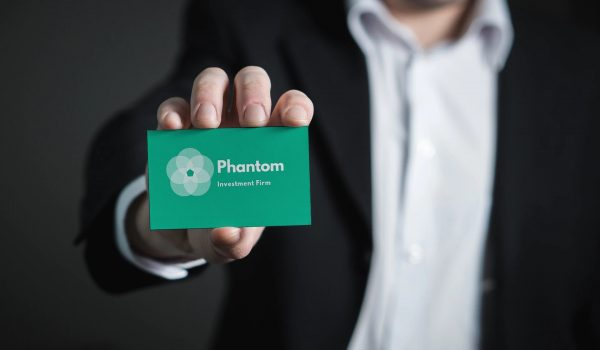 phantominvestment card view