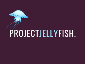 project jelly fish