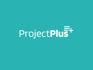 Project Plus dark
