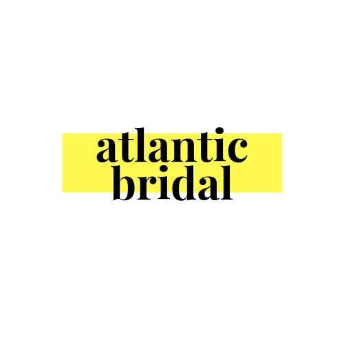 Atlantic Bridal