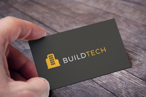 buildtech card view