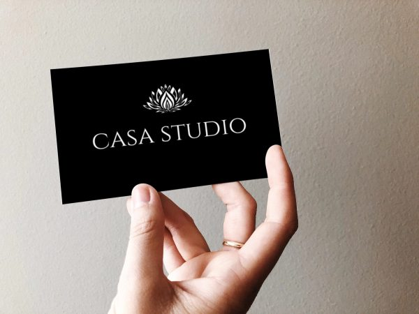 casastudio card view
