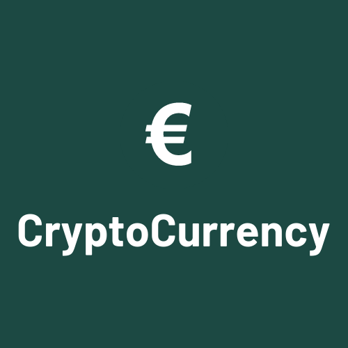 crypto currency domain names