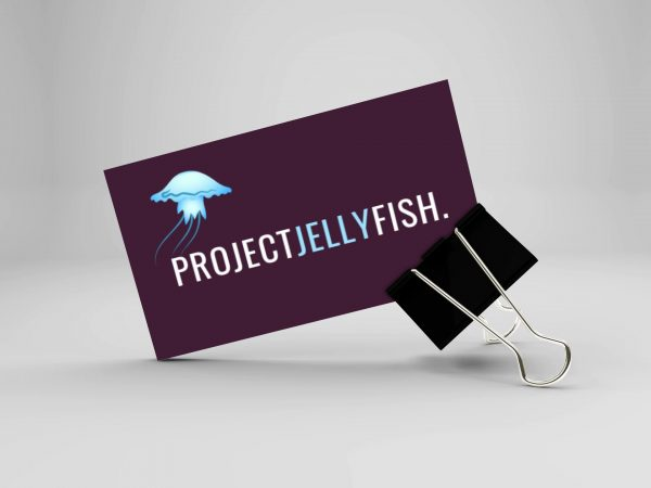 projectjellyfish card view