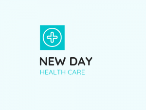 New Day Health Care