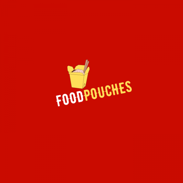 food pouches