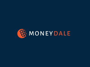 Money Dale Logo