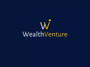 wealth venture logo