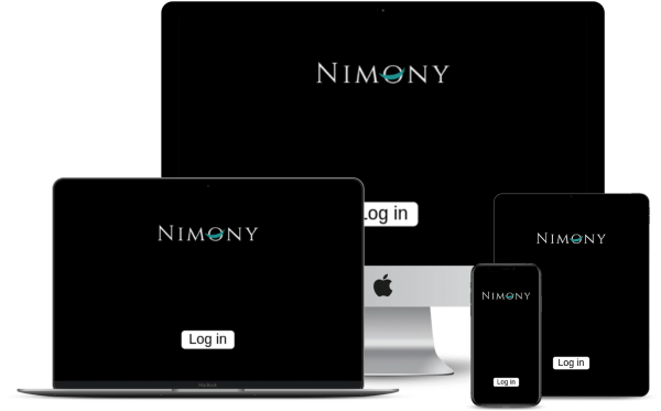 nimony multidevices view