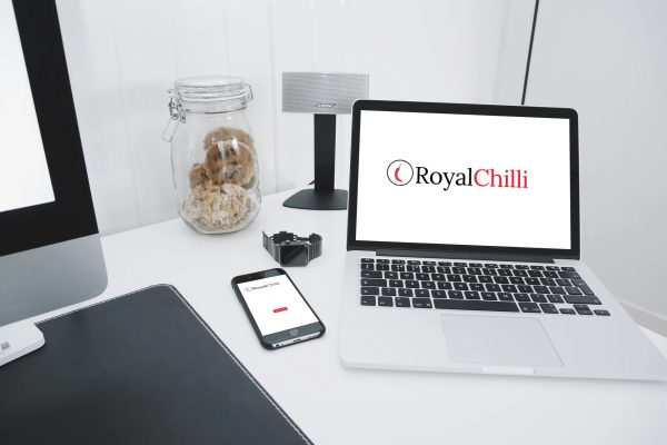 royal chilli desktop view