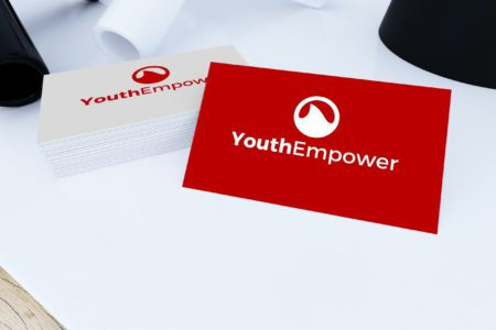 youthempower card view