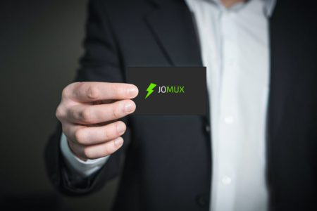 jomux card view