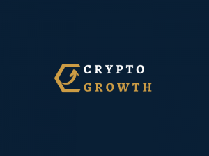 crypto growth