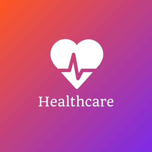 Health Care Domain Names
