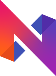 namoxy colorful logo