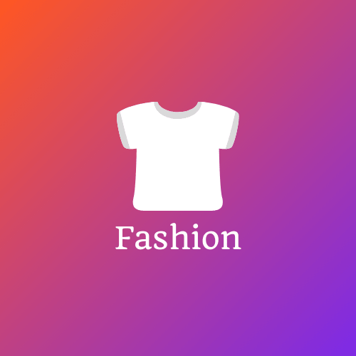 Fashion Domain Names