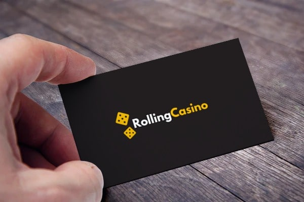 rolling-casino-card-view
