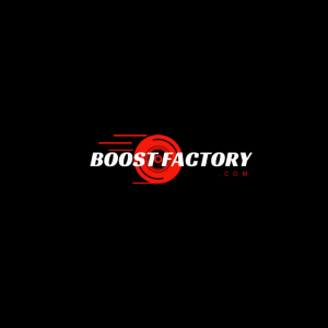 boost-factory