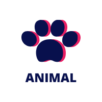 animal domain names