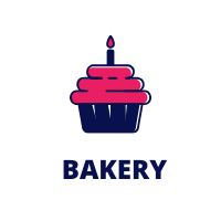bakery domain names